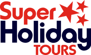 Super Holiday Tours